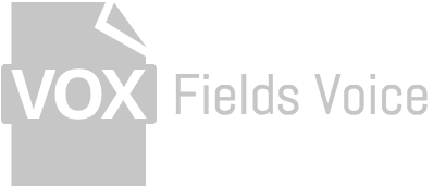 FieldsVoice