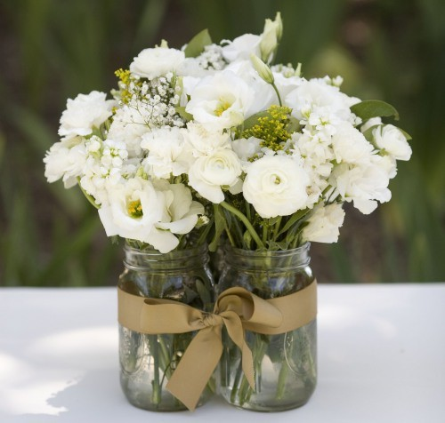 flower-centerpiece1.jpg