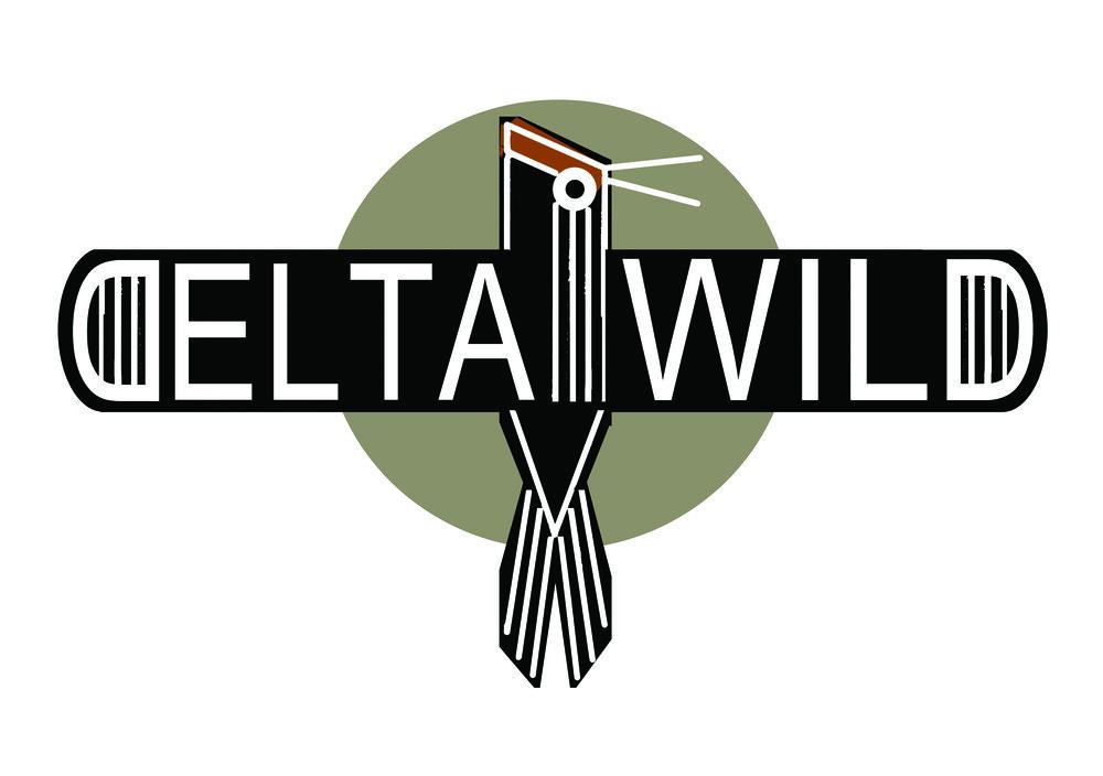 delta wild logo_clean edges.jpg