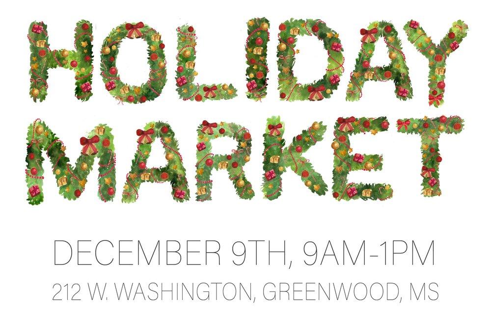holiday market poster 1.jpg