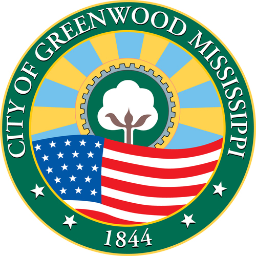 City_of_Greenwood_Seal.jpg