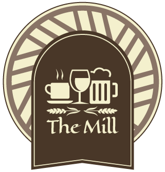 The Mill (Fuquay-Varina)