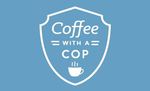 CoffeeWithACop.jpg