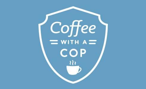 CoffeeWithACop.jpg