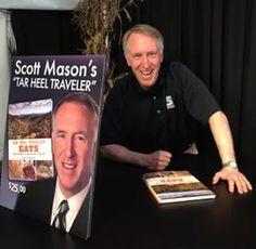 Scott Mason.jpg