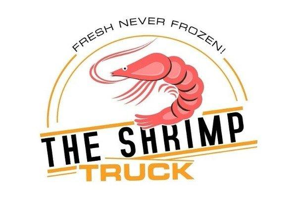 ShrimpTruck.jpg