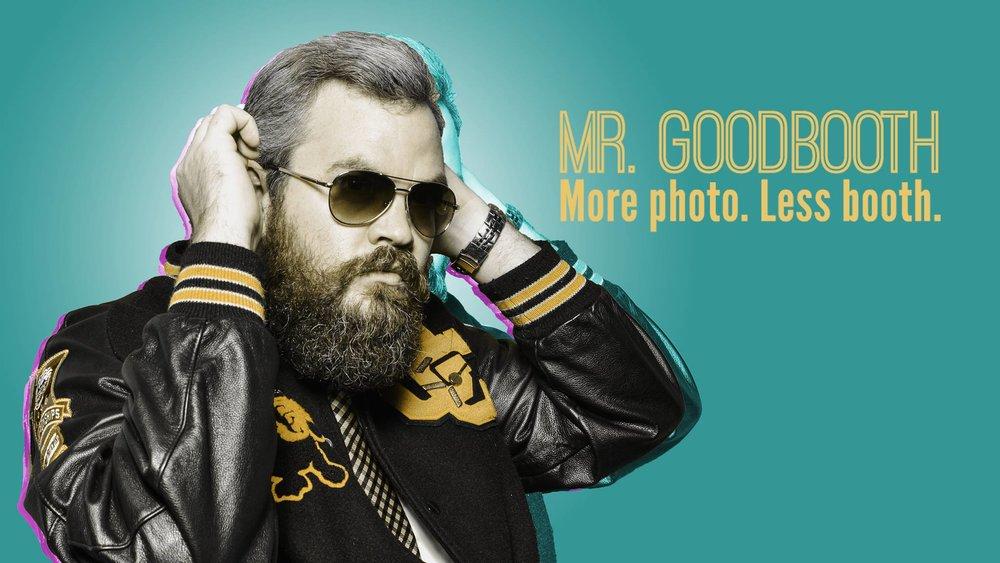 MrGoodBooth.jpg