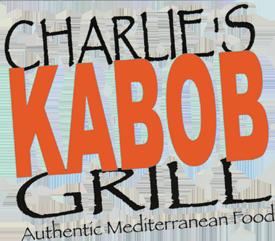 Charlie'sKabobTruck.png