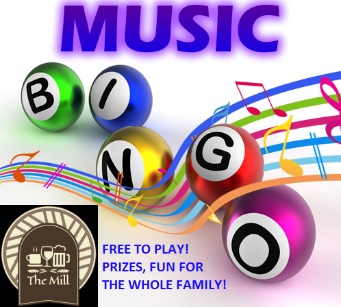 MusicBingo.png