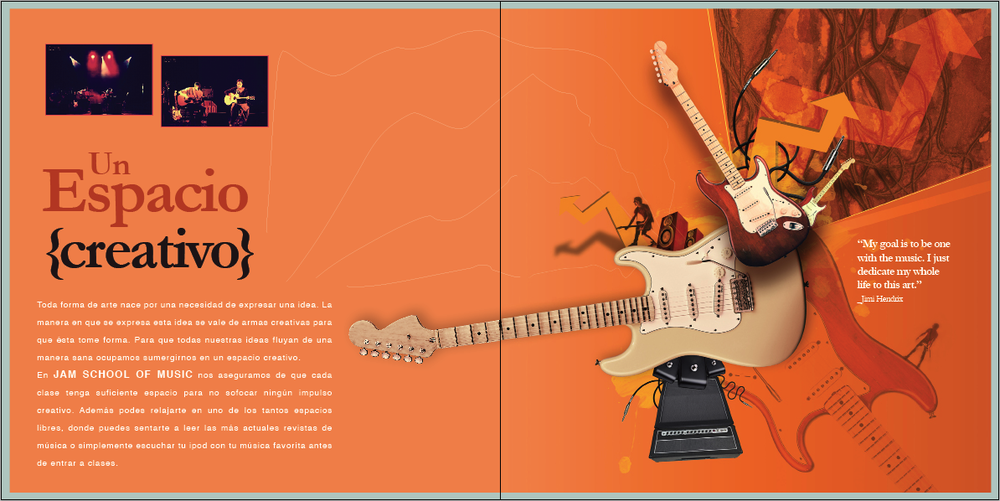 COLLAGE GUITARRA.png