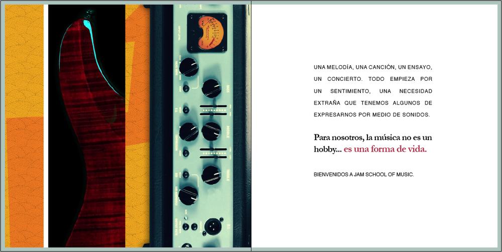 Contraportada Catalogo.png