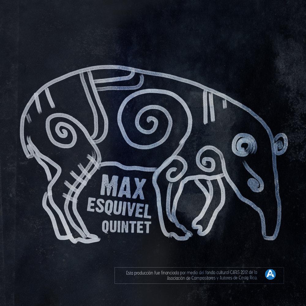 Max_Cover_CD.jpg