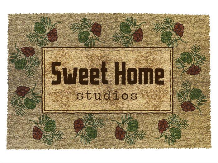 sweethome_logo1.jpg