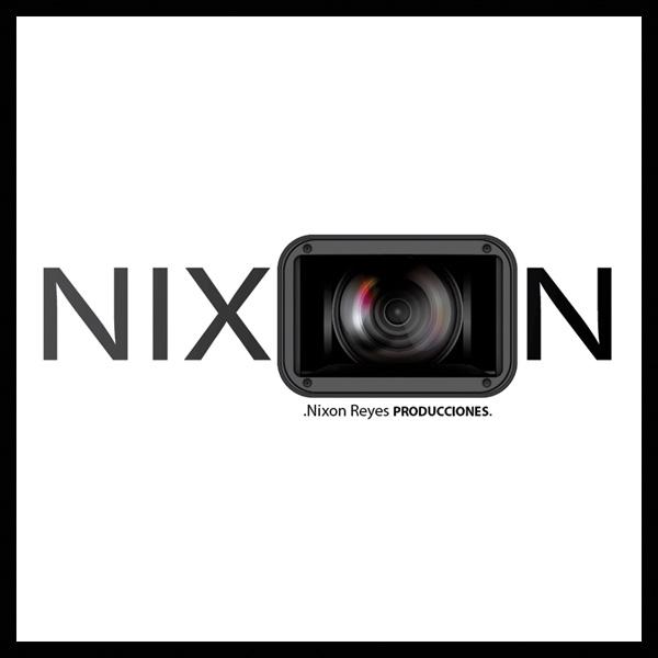 Logo NIXON.jpg