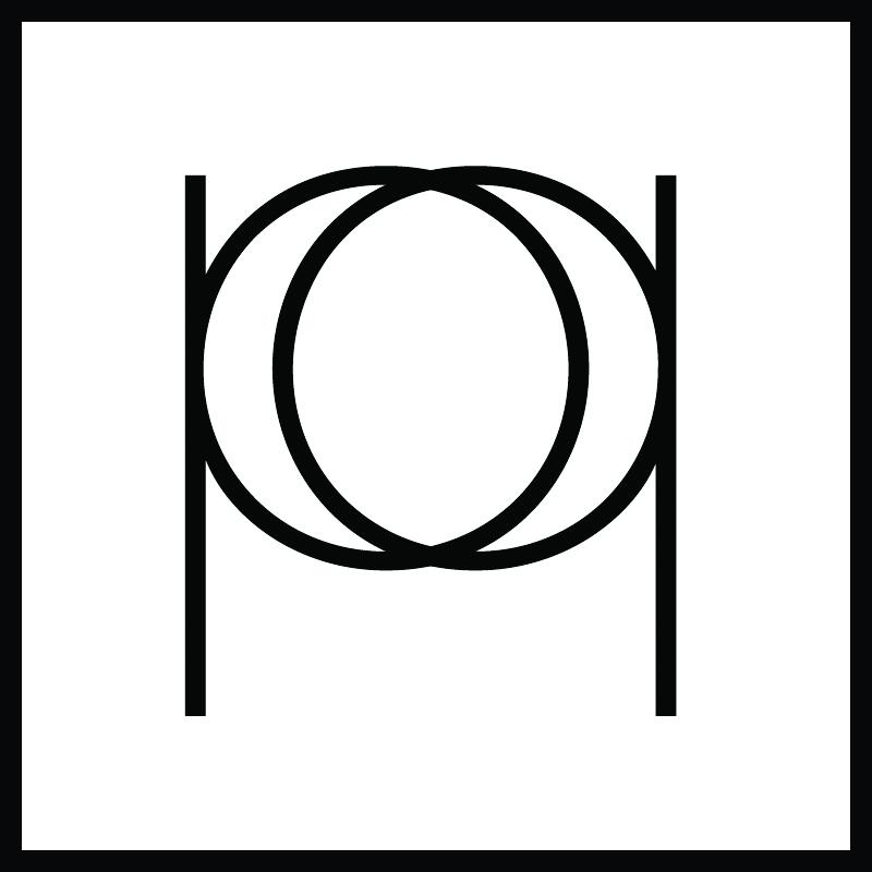 1 Logo GrupoPatinoQuintana.jpg