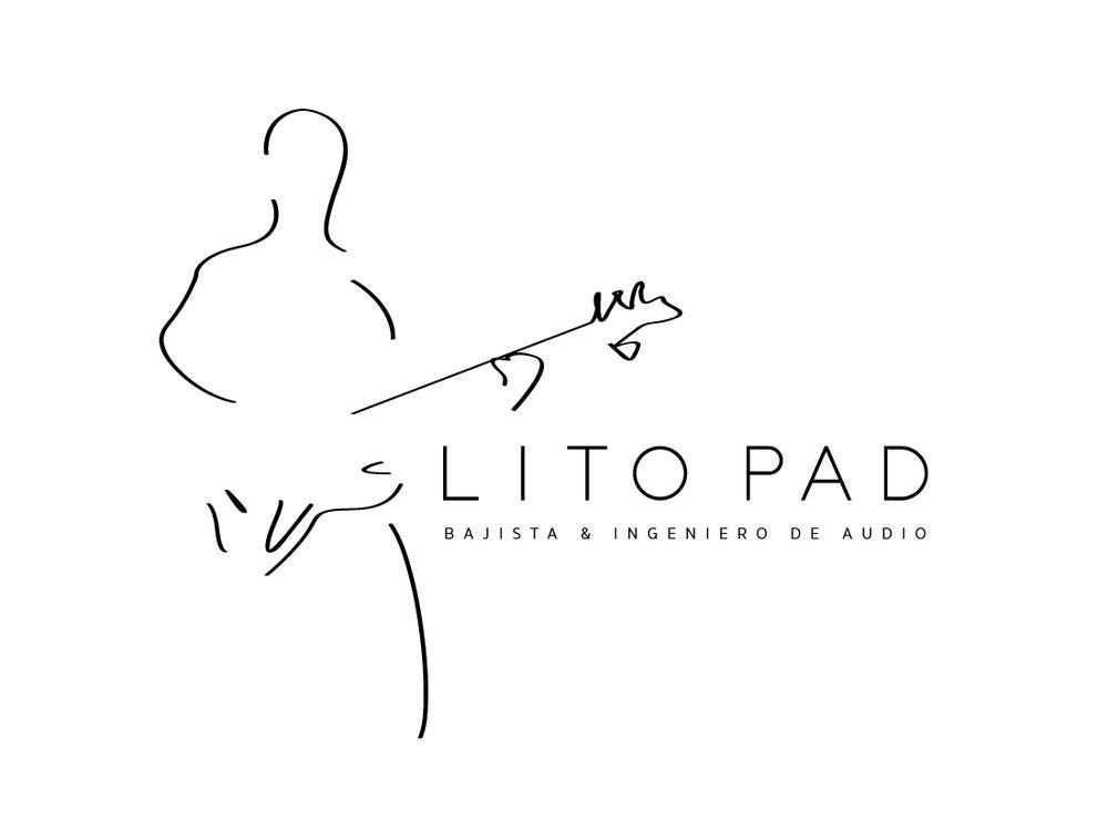 Logo Lito-04.jpg