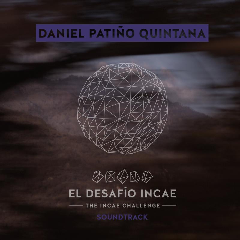 incaechallenge-soundtrack-cover.jpg