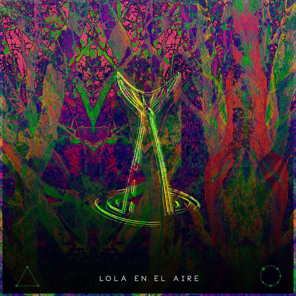 Portadas-Sencillos---Lola-en-el-Aire---Sesion-Valenzo.jpg