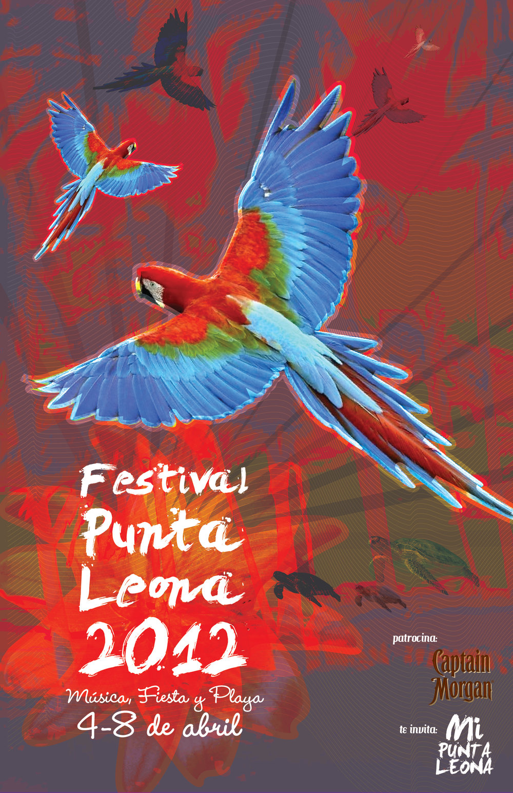 afiche FESTIVALPUNTALEONA12-01.jpg