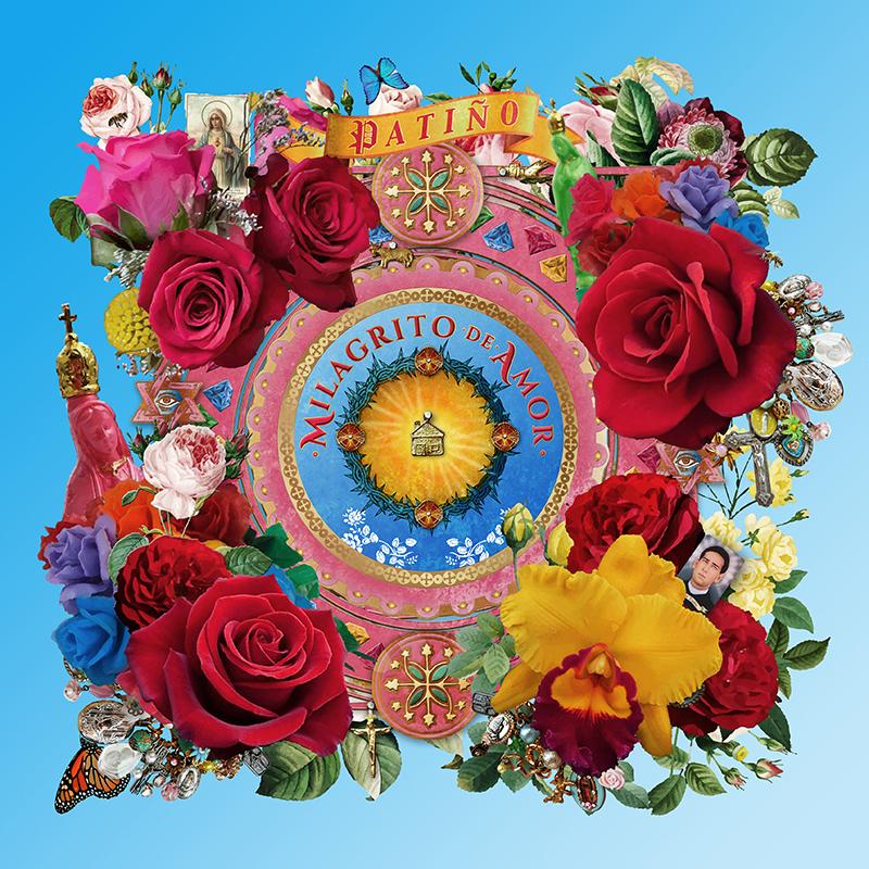 Cover-Art---Milagrito-de-Amor.jpg