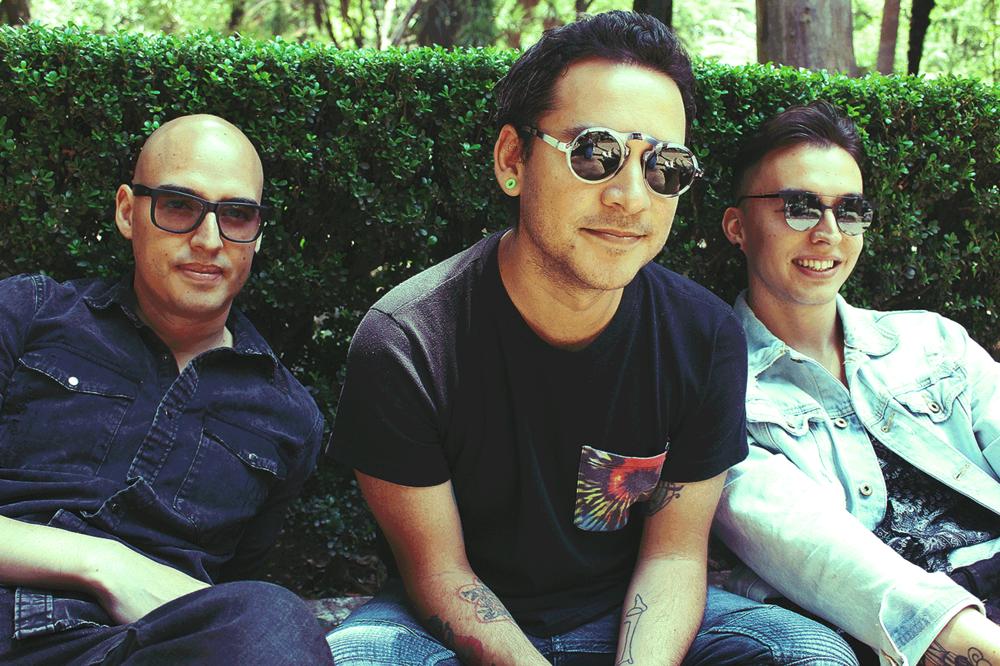 Patiño---Trio-1.png
