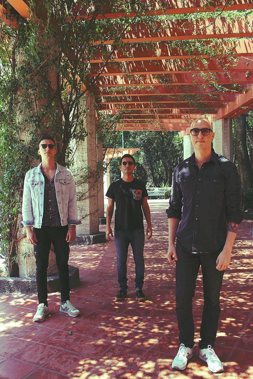 Patiño---Trio-2.png