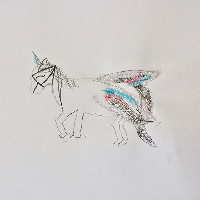 My Magical Horse Guided Meditation and Drawing Exercise #kidsyoga #kidsmeditation #kidsmindfulness #horses #unicorns #mindfulness #guidedmeditation #yoga