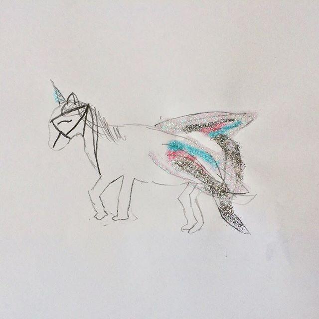 My Magical Horse Guided Meditation and Drawing Exercise #kidsyoga #kidsmeditation #kidsmindfulness #horses #unicorns #mindfulness #guidedmeditation #yoga
