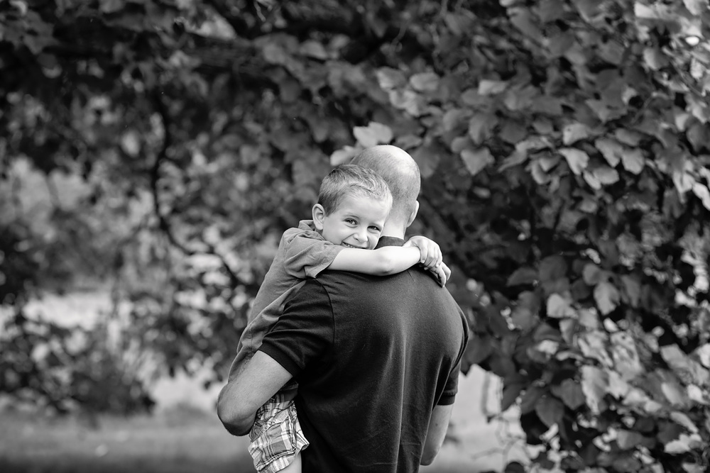 Quad Cities Family Photographer | Miriam Bulcher Photography |  www.miriambulcher.com