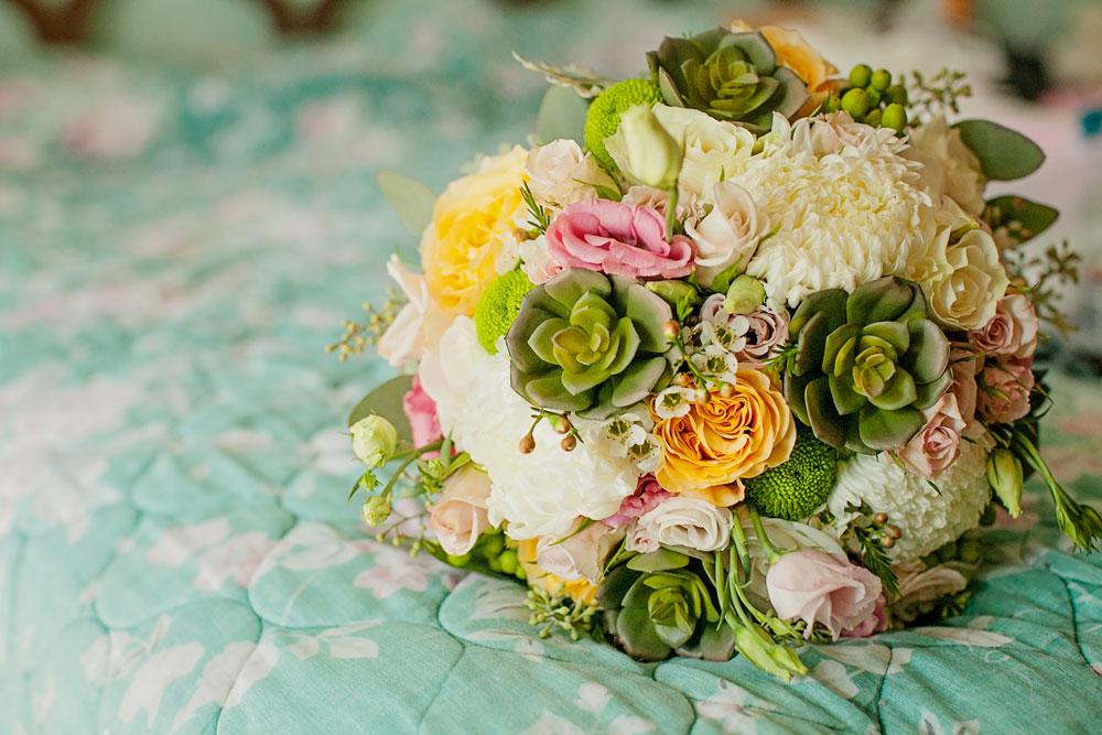 Pinterest Wedding Ideas