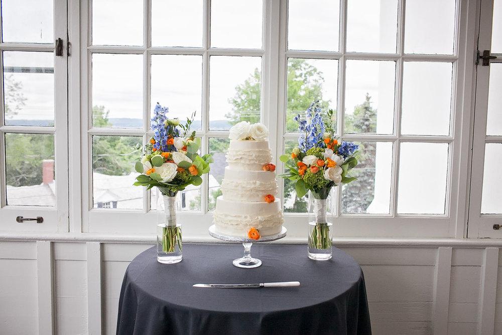 Quad Cities Wedding Photographer   Miriam Bulcher Photography    www.miriambulcher.com