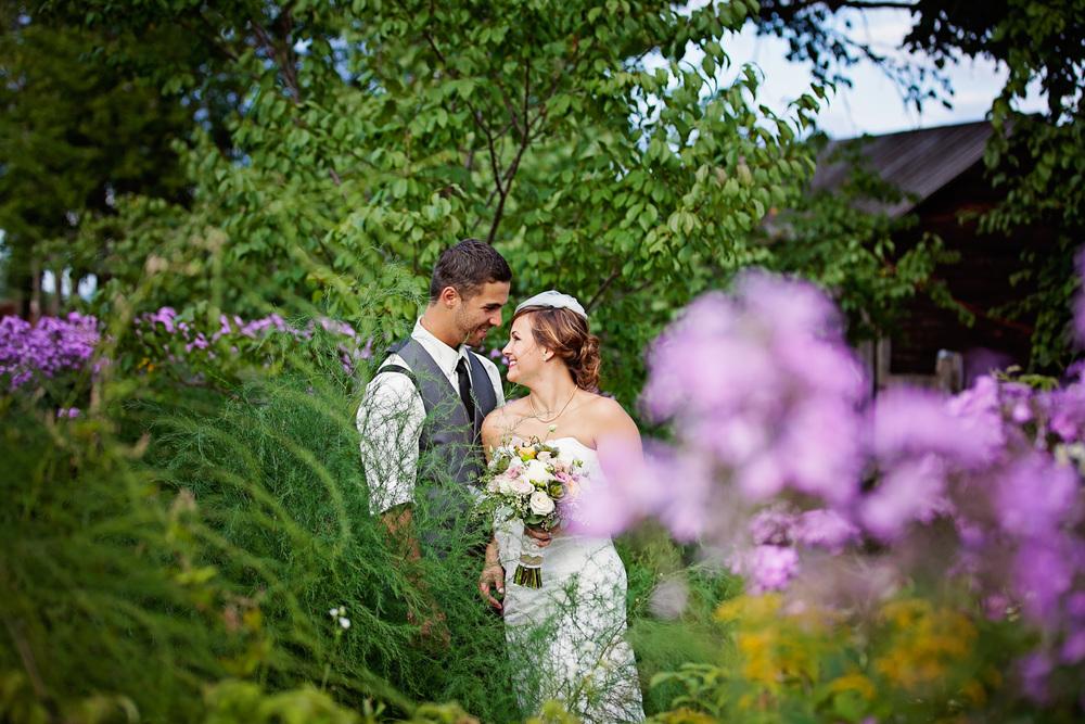 Quad Cities Wedding Photographer