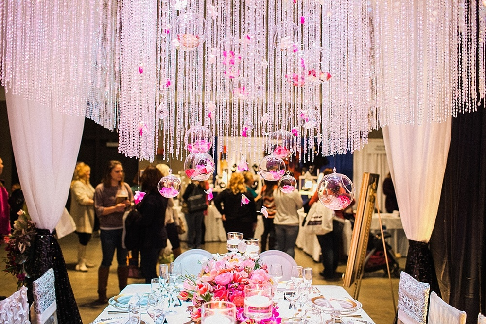 Quad Cities Wedding Photographer Wedding Planning In The Quad