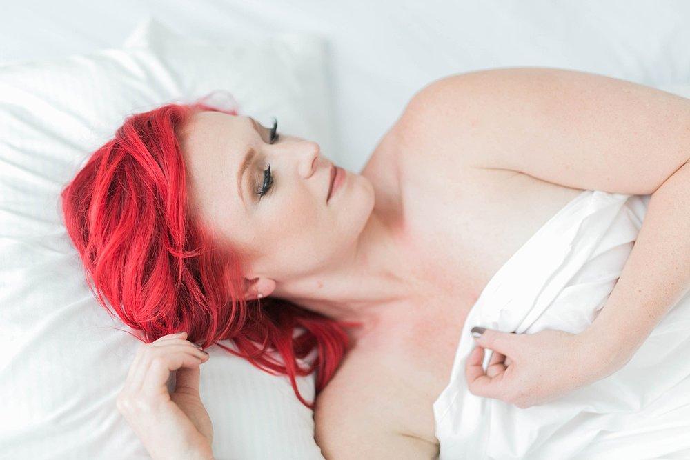miriam bulcher boudoir photography