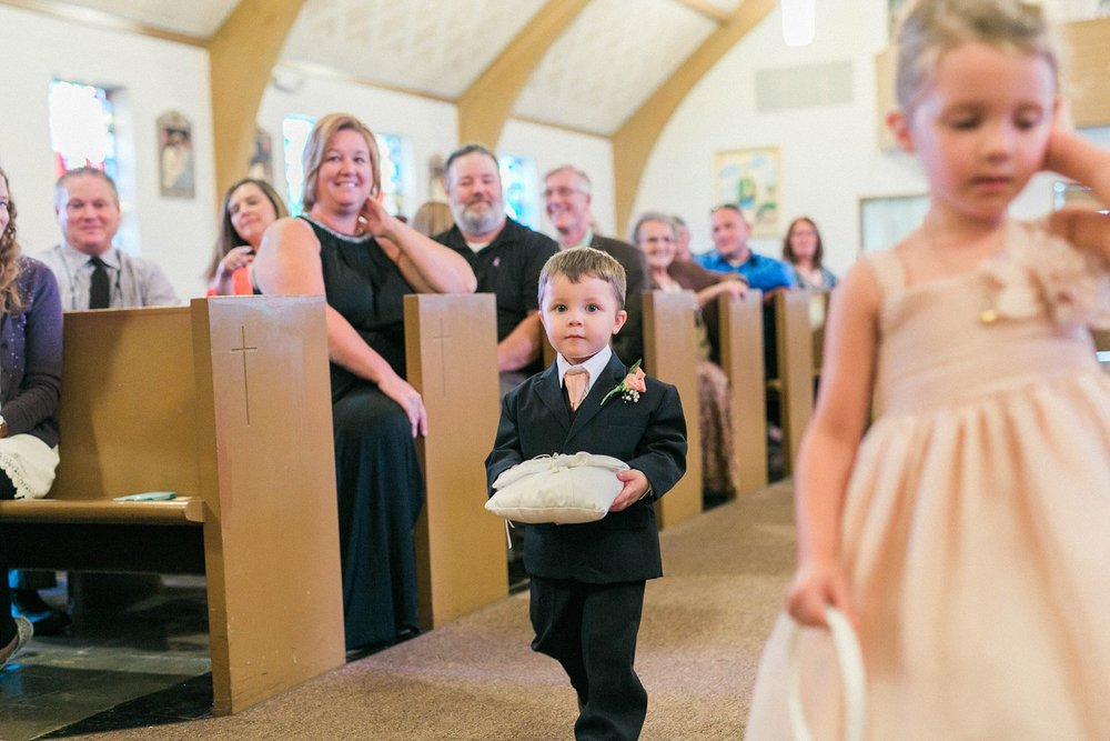 ring bearer suits quad cities