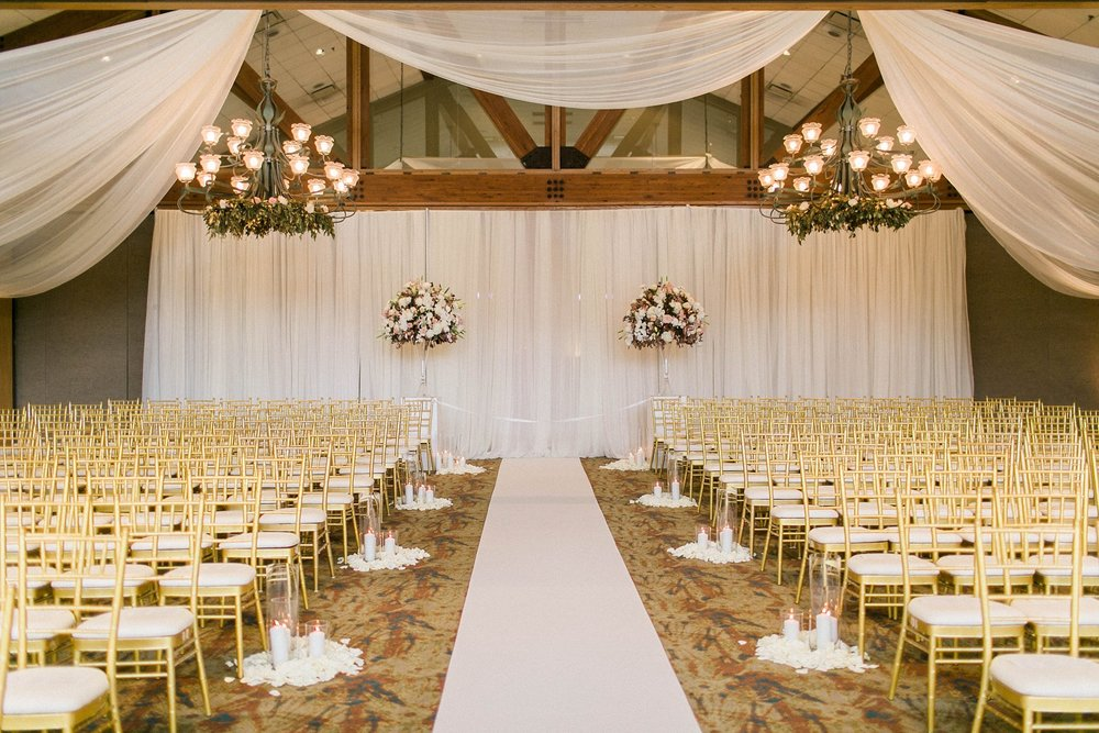 tamara wendt design galena wedding