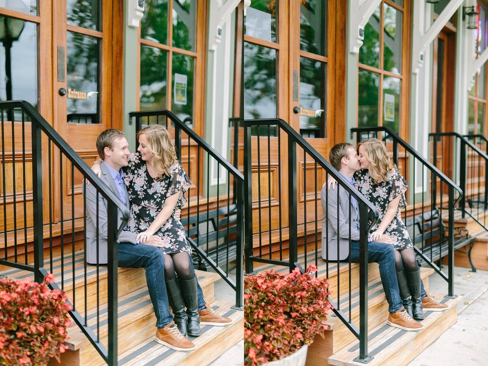 rock island wedding photographer