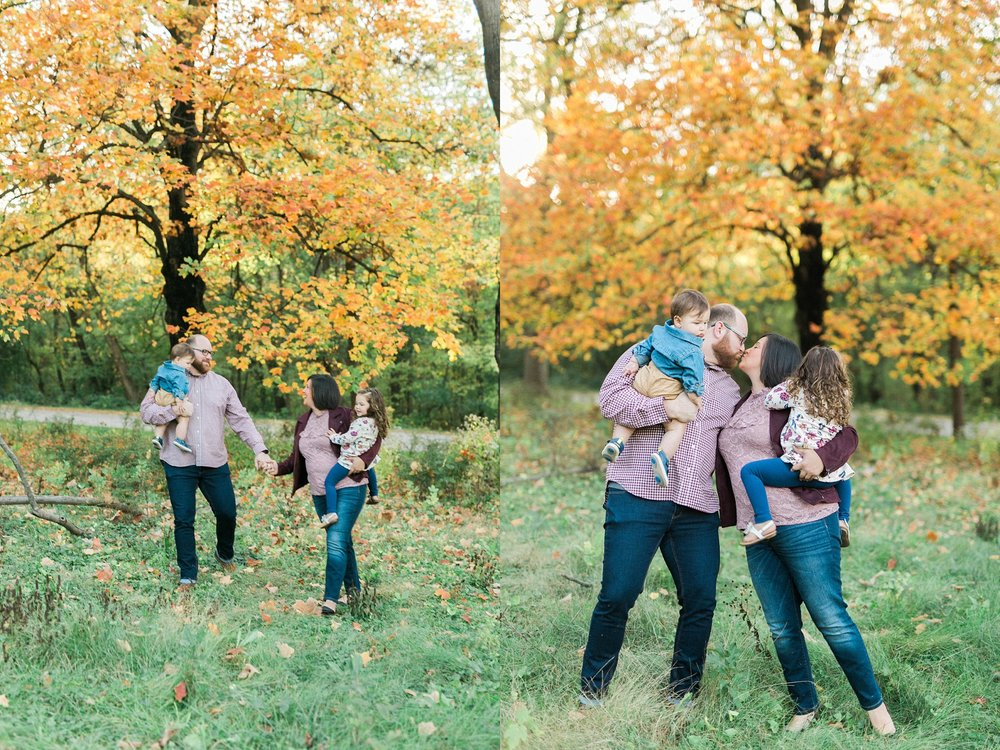 moline family photography