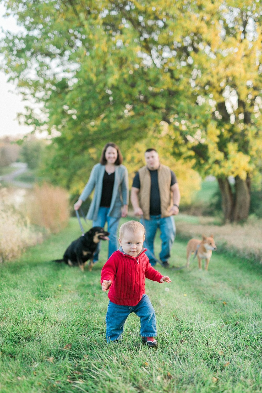 miriam bulcher quad cities family photography
