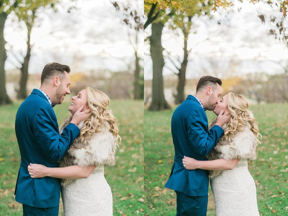 moline wedding photographer