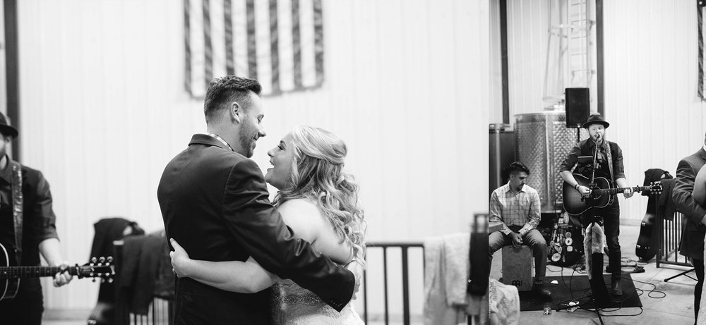 quad cities wedding photography miriam bulcher photography