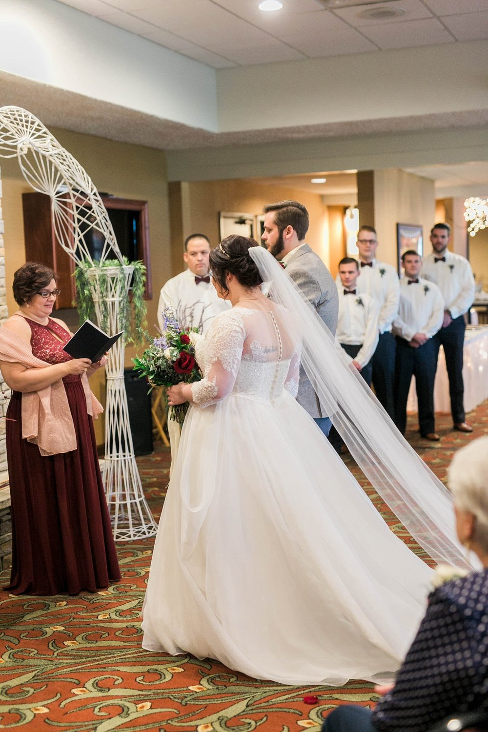 miriam bulcher photography moline wedding photographer