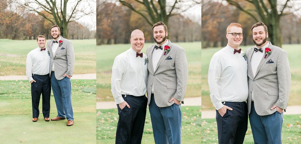 miriam bulcher photography rock island wedding photographer