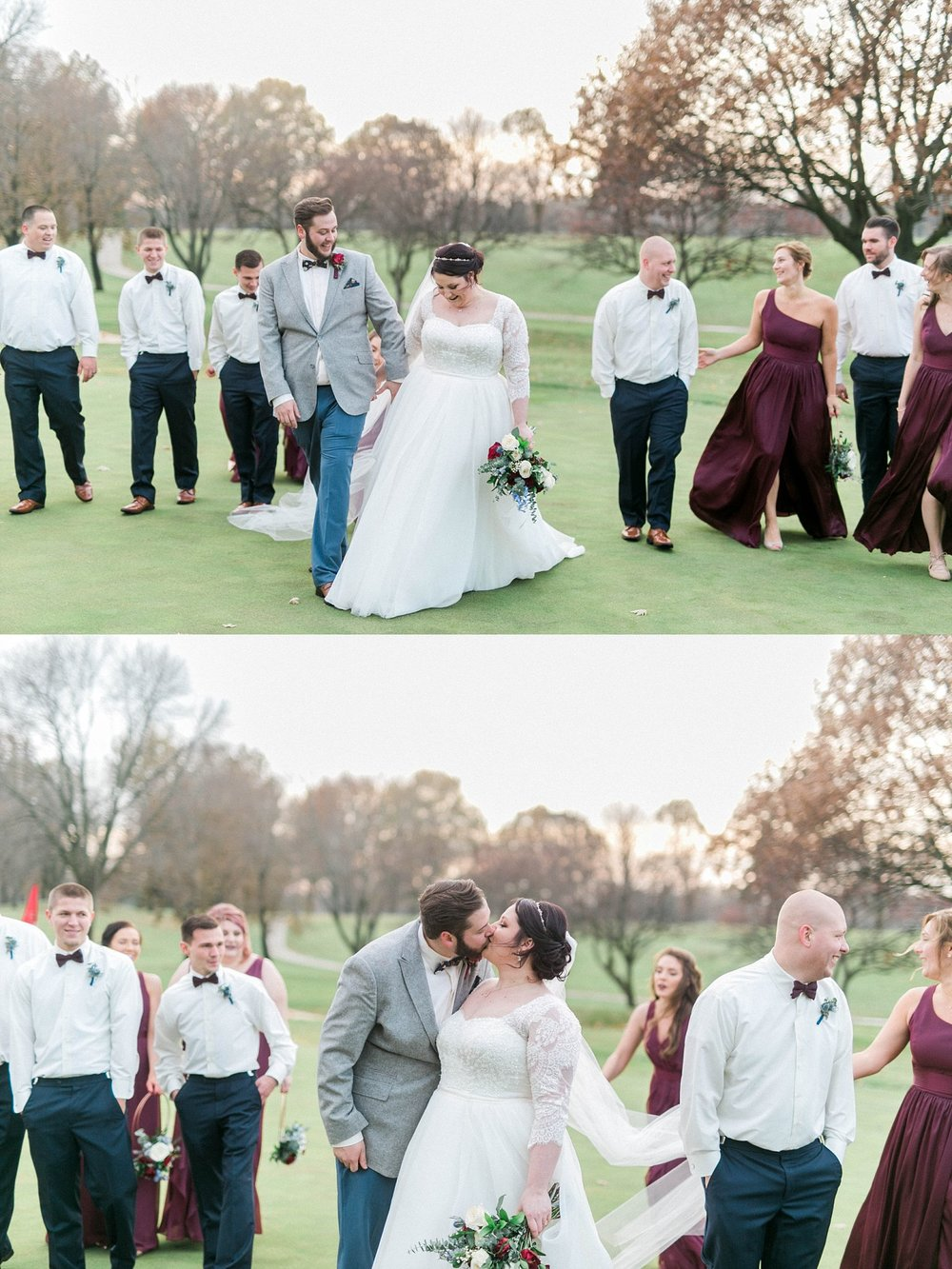 miriam bulcher photography quad cities wedding photographer