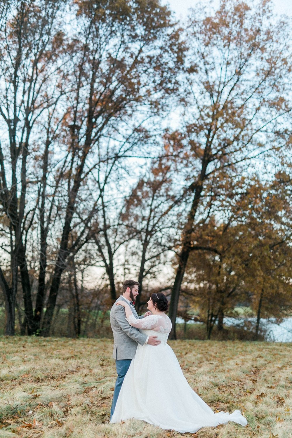 bettendorf wedding photography