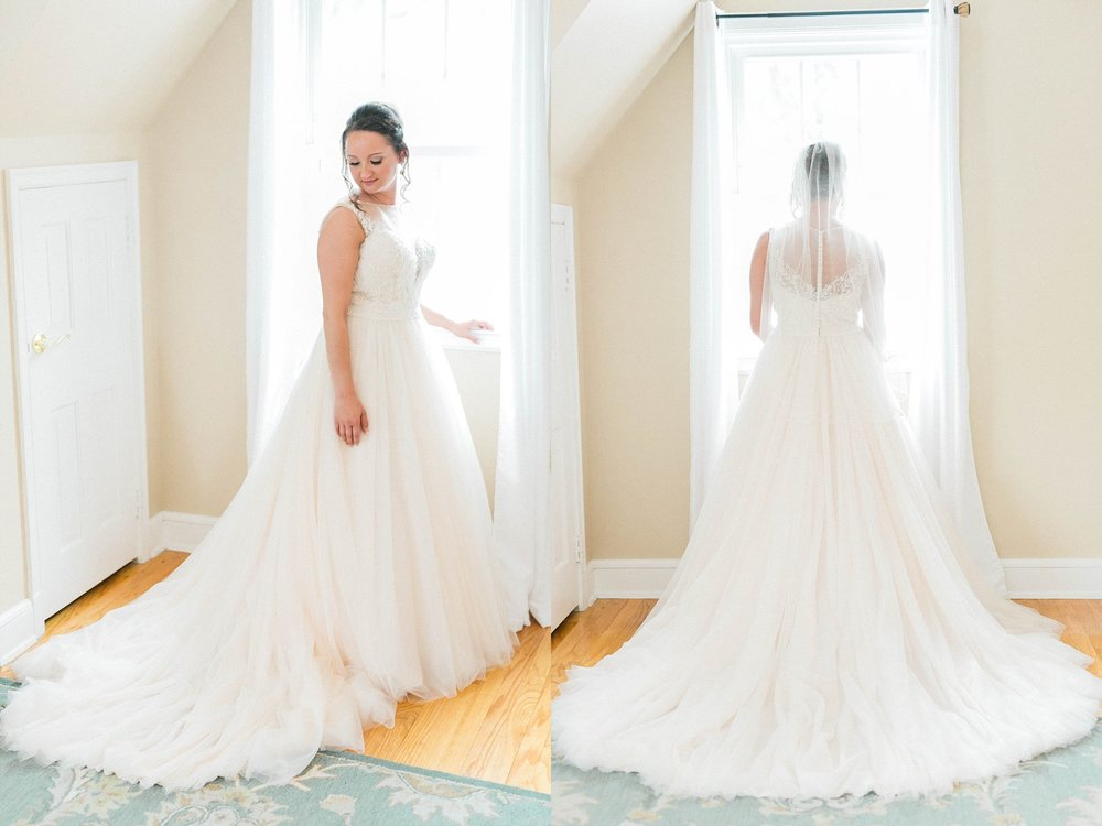 davenport wedding photography