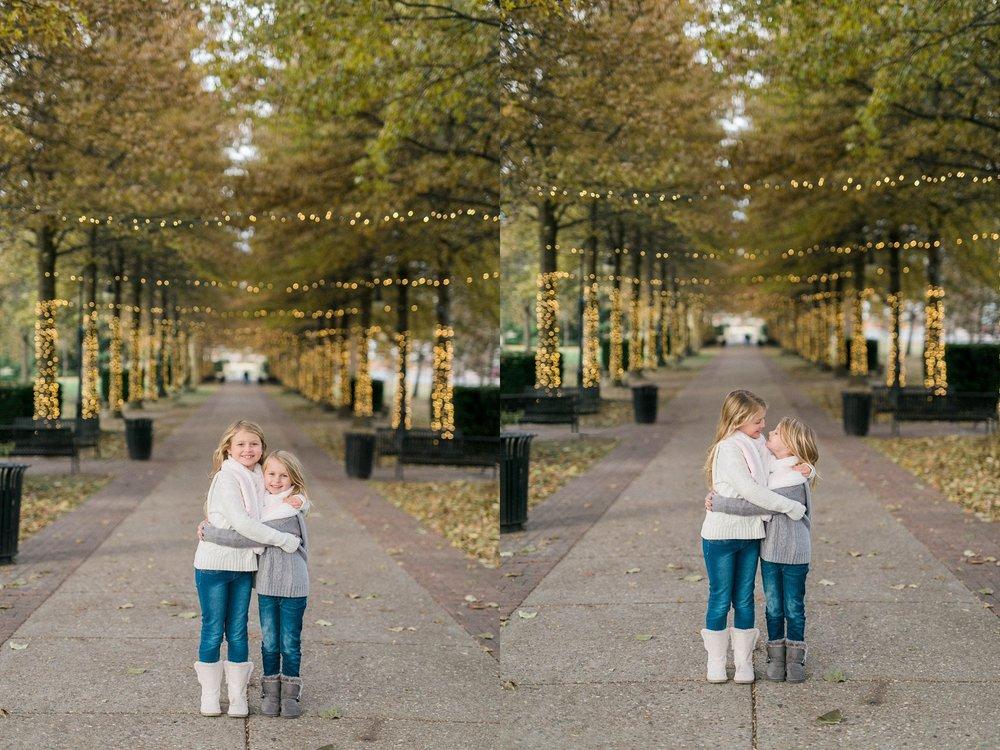 miriam bulcher quad cities family photography