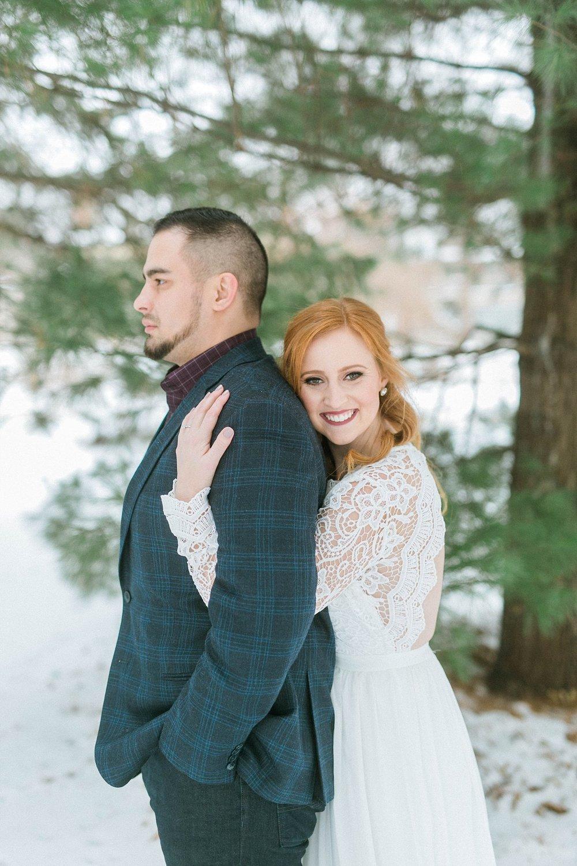 Middleton Wedding Photography