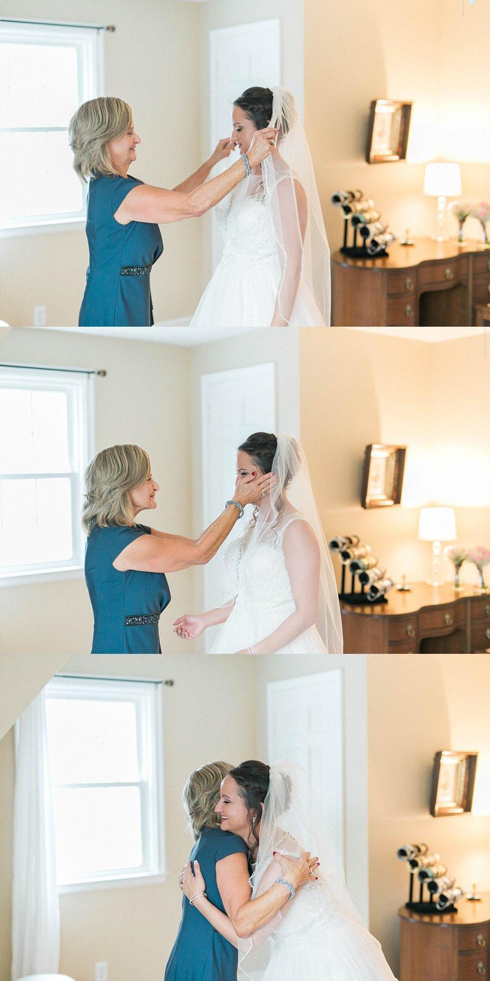 wedding photographer in Madison
