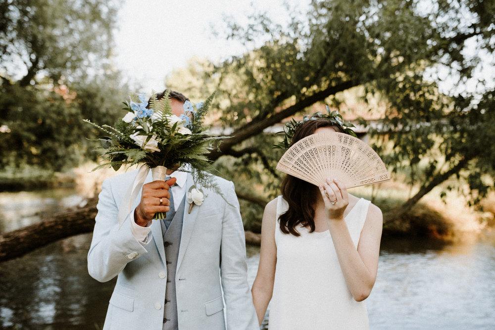 Wood Violet Events Wedding Planning Milwaukee